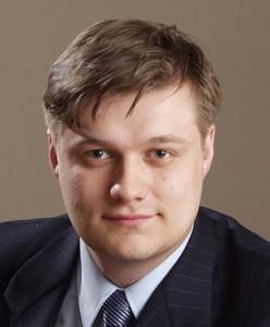 Zharov-foto