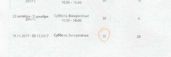 Адвокат Жаров