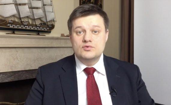 Другой законопроект Пушкиной и Клишаса: об исполнении решений судов о передаче детей между родителями