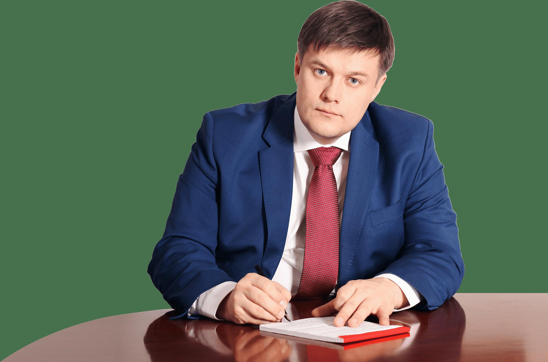 Опекун и законный представитель разница