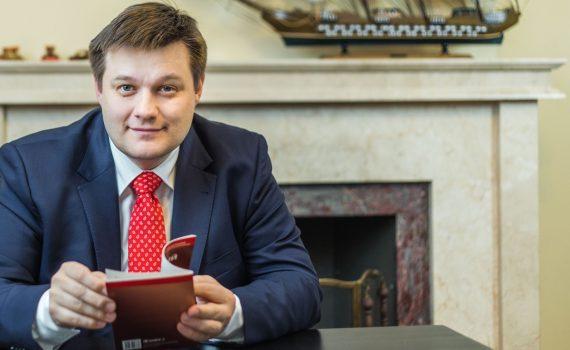 Работа в Команде адвоката Жарова