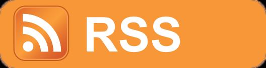 Адвокат Жаров - Подкаст - RSS