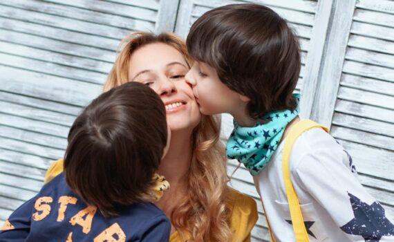 Адвокат Антон Алексеевич Жаров добился возвращения детей, которые были похищены отцом из Эстонской Республики в Российскую Федерацию.