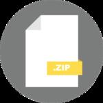 Word (zip)