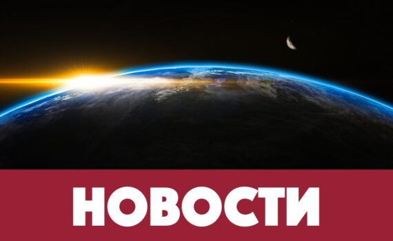 Новости адвоката Жарова
